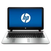 HP ENVY 15, 15z Series AMD CPU