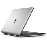 Dell Inspiron 14 5000 Series Touch Intel Core i5 CPU 2015