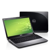 Dell Studio 1458 Intel Core i3 or i5 CPU