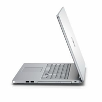 Dell Inspiron 17 5000 Series AMD Quad-Core CPU
