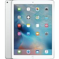 Apple iPad Pro 9.7-in 128GB Wi-Fi + 4G LTE