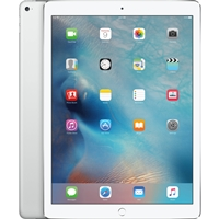 Apple iPad Pro 9.7-in 128GB Wi-Fi