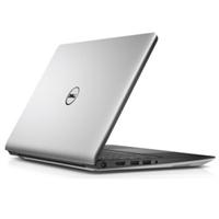 Dell Inspiron 15 7000 Series Touchscreen 7559 7568 Intel Core i7 6th Gen. CPU