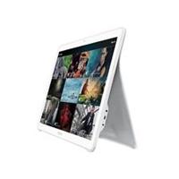 Samsung Galaxy View 18.4-inch 32GB Wi-Fi