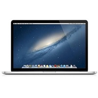Apple Macbook Pro 15-inch Late 2013 - 2.3 GHz Core i7 1TB HDD