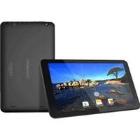 DigiLand 10.1-inch Tablet 16GB