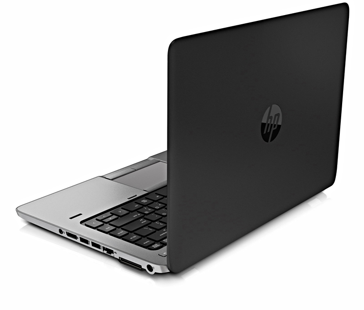 HP Elitebook 840 G5 Series Intel Core i5 7th Gen. CPU