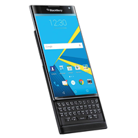 BlackBerry Priv 32GB 4G