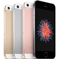 Apple iPhone SE 16GB Verizon