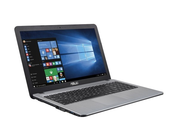 Asus VivoBook X540, X541 Series Intel Core i3 CPU