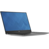 Dell Precision 5510 Series Intel Core i5 CPU