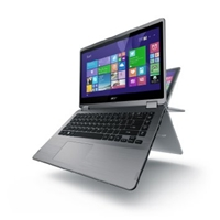 Acer Aspire R 14 R3-431T Series