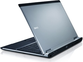 Dell Latitude 13 Series