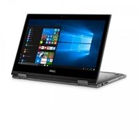 Dell Inspiron 13 5000 2-in-1 Series Intel Core i7 7th Gen. CPU