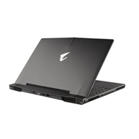 Aorus X7 V7 Intel Core i7 7th Gen. CPU