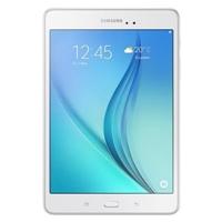 Samsung Galaxy Tab A 8.0 16GB Tablet Wi-Fi