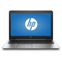 HP EliteBook 755 G3 Series