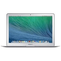 Apple Macbook Air 11-inch Early 2014 - 1.7 GHz Core i7 512GB