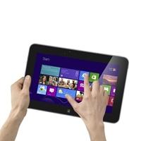 Dell XPS 10 Tablet 32GB