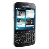 BlackBerry Classic Q20 16GB