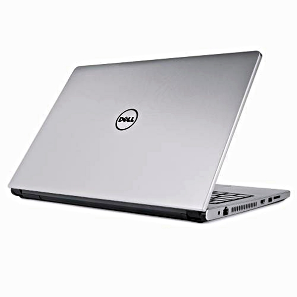 Dell Inspiron 15 5558 Touch Intel Core i5 CPU