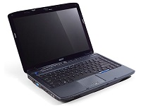 Acer Aspire 4730