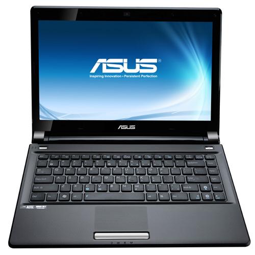 Asus U45 Series