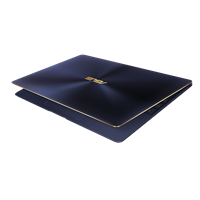 ASUS ZenBook 3 UX390 Series Intel Core i7 7th Gen. CPU