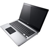 Acer Aspire E1 Series Intel Pentium CPU