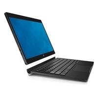 Dell Latitude 12-7000 2-in-1 Laptop Intel Core m7 CPU