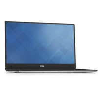 Dell XPS 13 9350 Non-Touch Intel Core i7 CPU