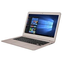 ASUS Zenbook UX330 Series Intel Core i7 CPU