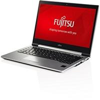 Fujitsu Lifebook U745 Ultrabook
