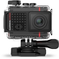 Garmin Virb Ultra 30 12.0 MP Ultra HD Action Camera