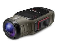 Garmin Virb 16.0 MP Action Camera - 1080p