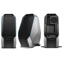 Dell Alienware Area 51 Desktop Intel Core i7 5th Gen. CPU