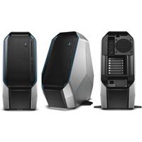 Dell Alienware Area 51 Desktop Intel Core i7 5th Gen. CPU