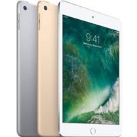 Apple iPad Mini 4 64GB Wi-Fi + 4G LTE