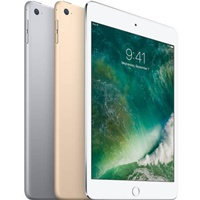 Apple iPad Mini 4 32GB Wi-Fi + 4G LTE