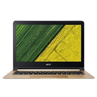 Acer Swift 7 Series Intel Core i7 7th Gen. CPU