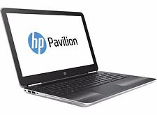 HP Pavilion 15z Series AMD A9 CPU Touchscreen