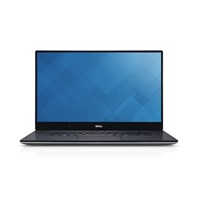 Dell XPS 15 9560 Series Touchscreen Intel Core i5 CPU