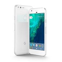 Google Pixel Smartphone 32GB