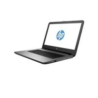HP 17 Series Intel Pentium CPU