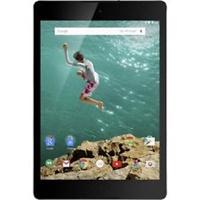 Google Nexus 9 32GB 8.9-Inch Tablet