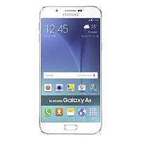 Samsung Galaxy A8 Dual-SIM