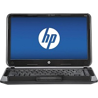 HP Pavilion Sleekbook 14 Series Intel Core i3 CPU