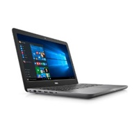 Dell Inspiron 15 5000 Series Touch (5566, 5567) Intel Core i3 7th Gen. CPU