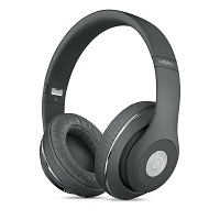 Beats Studio Wireless Over-Ear Headphones Alexander Wang Special Edition