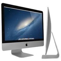 Apple iMac 27-inch Late-2015 BTO/CTO iMac17,1 - 4GHz Core i7 1TB